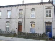 4 bedroom Terraced property for sale in Dale Street, Menai Bridge