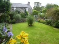 3 bedroom Detached property for sale in Ty du Road, Llanberis...