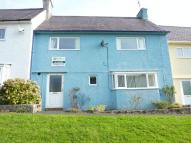 3 bedroom Terraced home for sale in Maes Hyfryd, Beaumaris