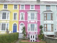 The Promenade Terraced house for sale