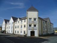 Apartment in Turkey Shore, Caernarfon.