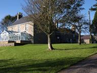 5 bed Country House for sale in Llangristiolus, Llangefni