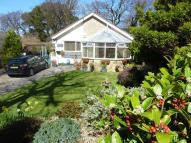 Detached Bungalow for sale in Bryn Helyg Estate...