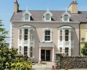 Apartment for sale in North Road, Caernarfon