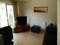 1 bedroom semi detached house to rent in Heather Close, Carterton...