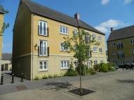 2 bedroom Ground Flat to rent in PRIORY MILL LANE, Witney...