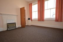 Apartment to rent in Freemantle Road...