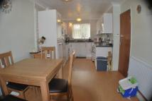 4 bed Detached home in Fishermans Way...