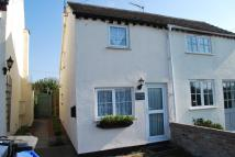 1 bedroom Character Property in Mill Road, Mutford, NR34
