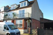 4 bed End of Terrace house in Pavilion Road, Gorleston...