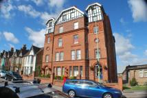 1 bed Apartment to rent in London Road South...