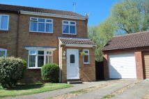 3 bedroom semi detached house to rent in ENSTONE ROAD, Lowestoft...