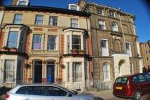 Apartment in WATERLOO ROAD, Lowestoft...