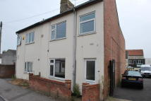Block of Apartments in LOVE ROAD, Lowestoft for sale