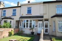 3 bed Terraced home to rent in CARLTON ROAD, Lowestoft...
