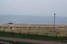 2 bed Apartment to rent in WILSON ROAD, Lowestoft...