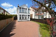 4 bedroom Detached house in Gorleston Road...