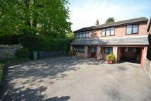 4 bedroom Detached property for sale in Oulton Street, Oulton