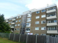 Flat for sale in Arden Estate, London, N1