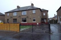 Flat to rent in Tweed Street, Grangemouth