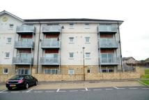 Flat in Hawk Brae, Livingston