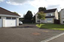 Detached home to rent in Foxdale Place...