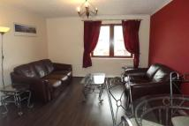 2 bed Flat in Jarvie Place...
