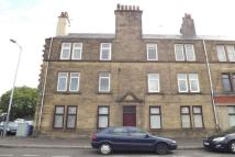 2 bedroom Flat to rent in Muirhall Road, Larbert