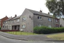 2 bed Flat to rent in Fleming Gardens, Camelon...