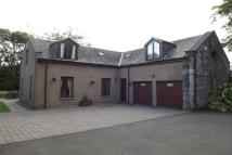4 bedroom house to rent in Ecclesmachen Road, Uphall