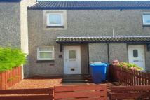 Terraced house to rent in Limebank Park...