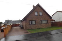 4 bed property to rent in Mayfield Drive...