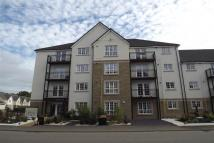 Crown Crescent Flat to rent
