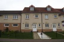 3 bedroom property in Russell Road, Bathgate