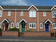 3 bedroom Terraced property to rent in Ramsay Green...