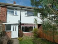 3 bed Terraced property to rent in Rogers Lane, Ettington