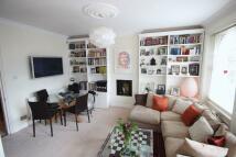 2 bedroom Apartment in Aldridge Road Villas...