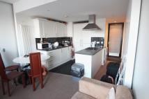 Halings Wharf Studios Apartment to rent