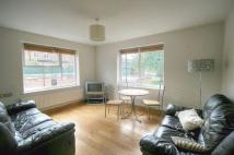 3 bed Apartment to rent in Maltby Street, Bermondsey