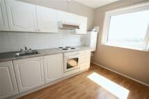 2 bedroom Apartment to rent in Daubeney Road, Hackney...
