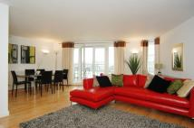 2 bedroom Flat to rent in Benbow House, Southbank...