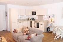 1 bed Flat in Queensland Terrace...