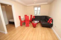 1 bedroom Flat to rent in Pentonville Road...