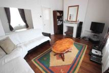 2 bed Flat to rent in Mount Pleasent Crescent...