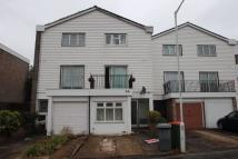 5 bedroom home to rent in Amity Road, Stratford...