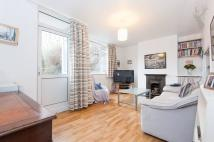 2 bedroom Flat in Wellington House...
