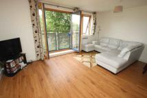 2 bed Flat to rent in Bray Court...