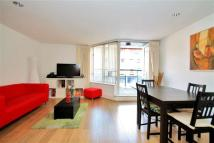 2 bedroom Flat to rent in Admirals Court...