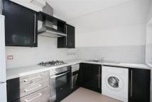 2 bed Flat in Glyn Road, Hackney...