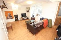1 bed Detached house to rent in Bardolph Road, London